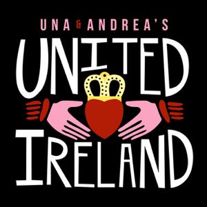 The United Ireland